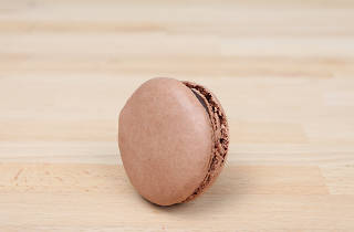 Epicerie Boulud chocolate