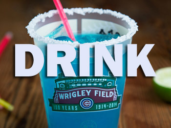 The best Wrigleyville bars to watch the Cubs