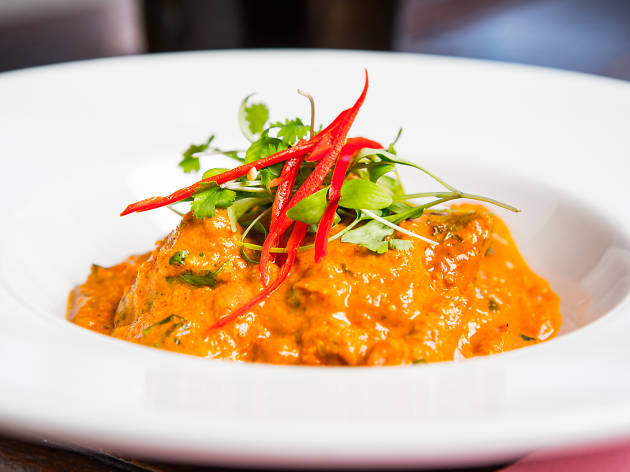vdeep curry 1