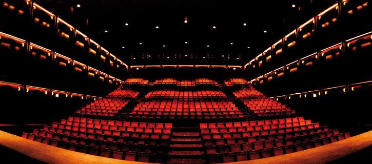 #SerActriuÉs: dones i espectacle
