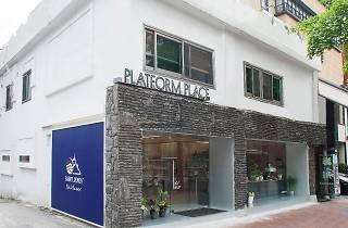 platformplace