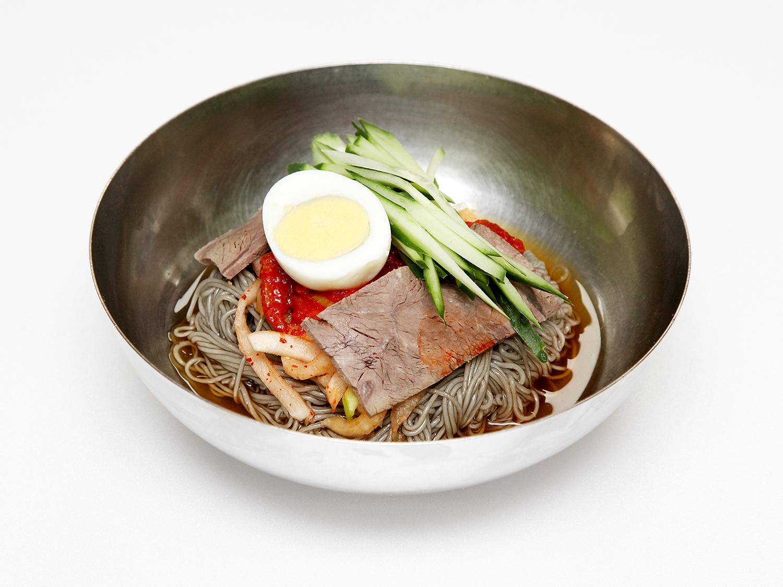 Ojangdong Heungnam-jip