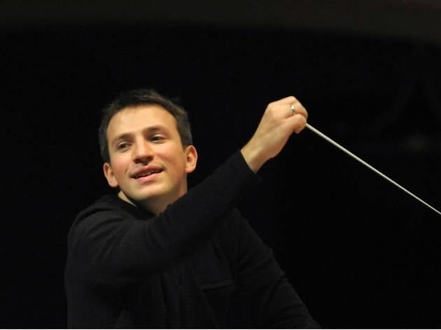 Orquestra Simfònica de Ràdio Viena