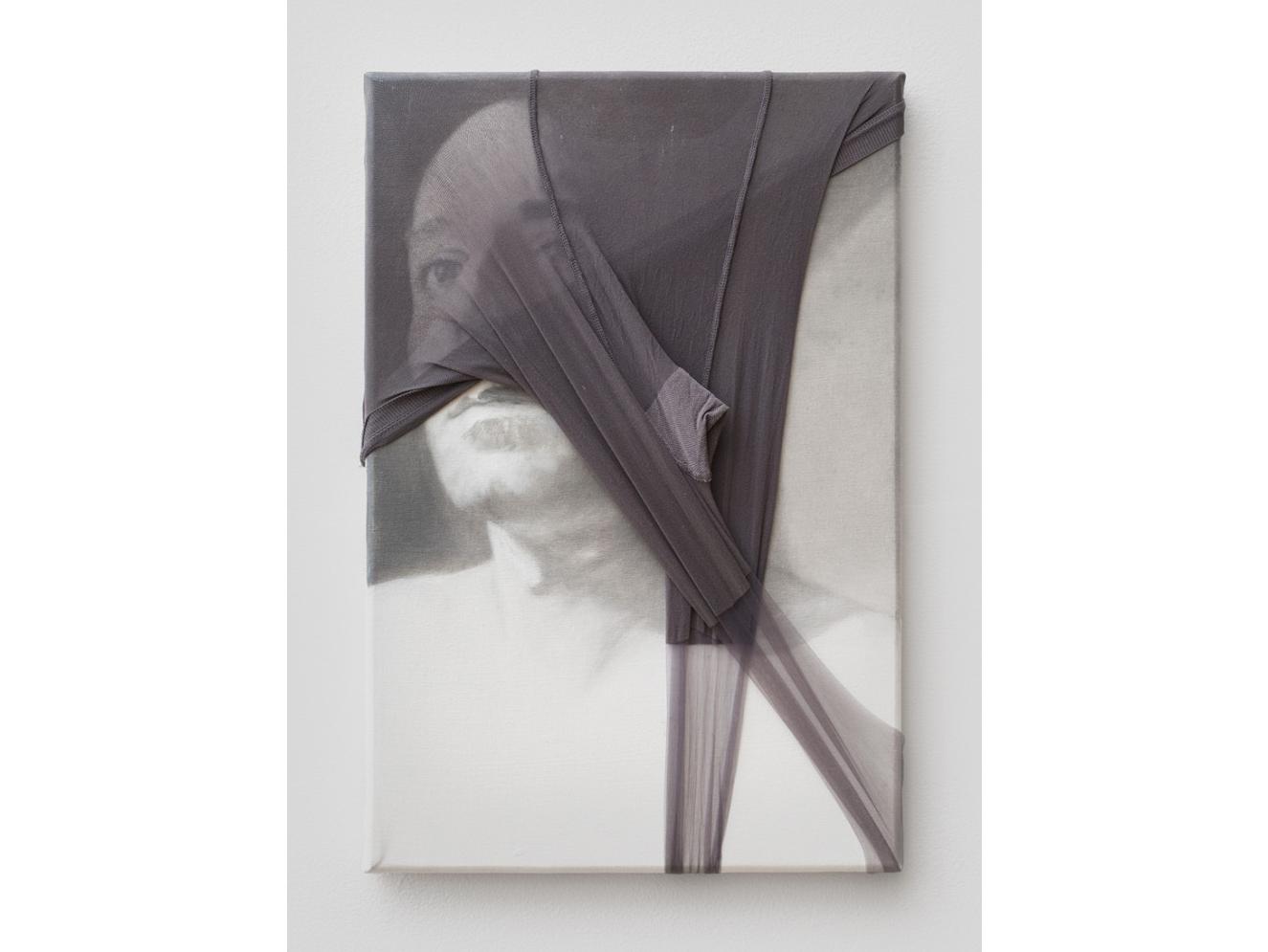 "Martín Soto Climent, ""The Contemporary Comedy: Glossy Mist"""