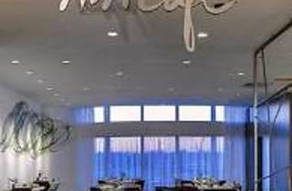 NM Cafe at Neiman Marcus - Oakbrook