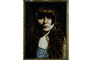 (Irina Georgieva, 'I Me Mine', 2014 / © Bäckertrasse, Vienne)