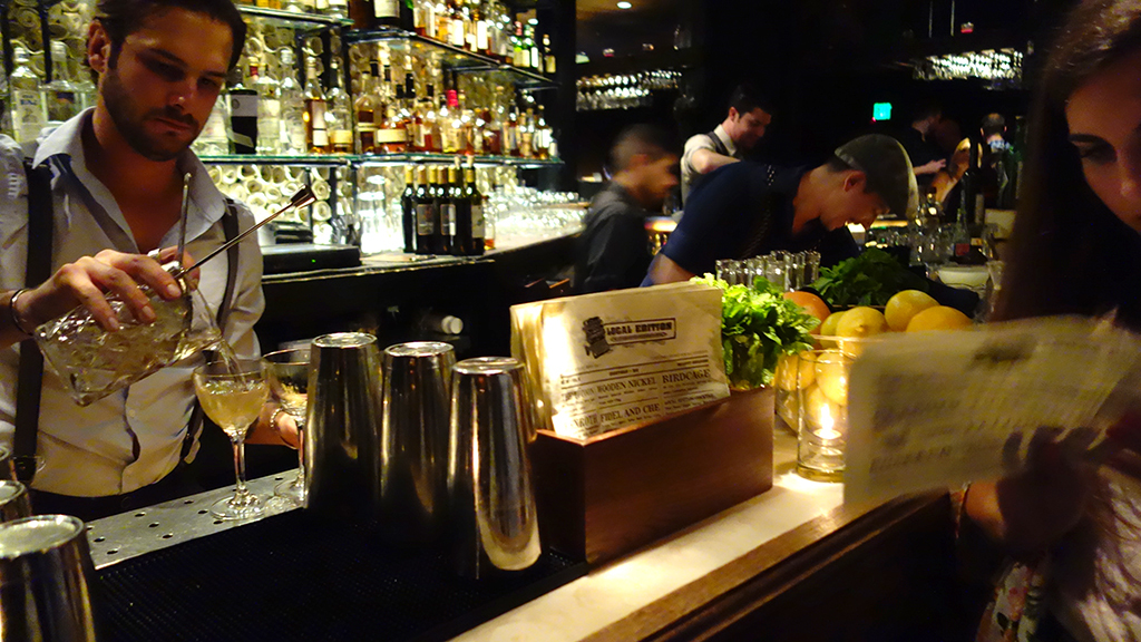 7 best bars to hook up in nyc - Find the Only Female