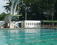 Best Public Swimming Pools In Kl
