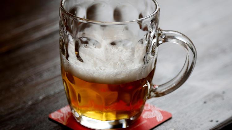 Craft Beer Company Islington