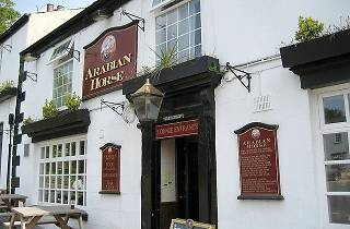Eight Leeds pubs with peculiar names