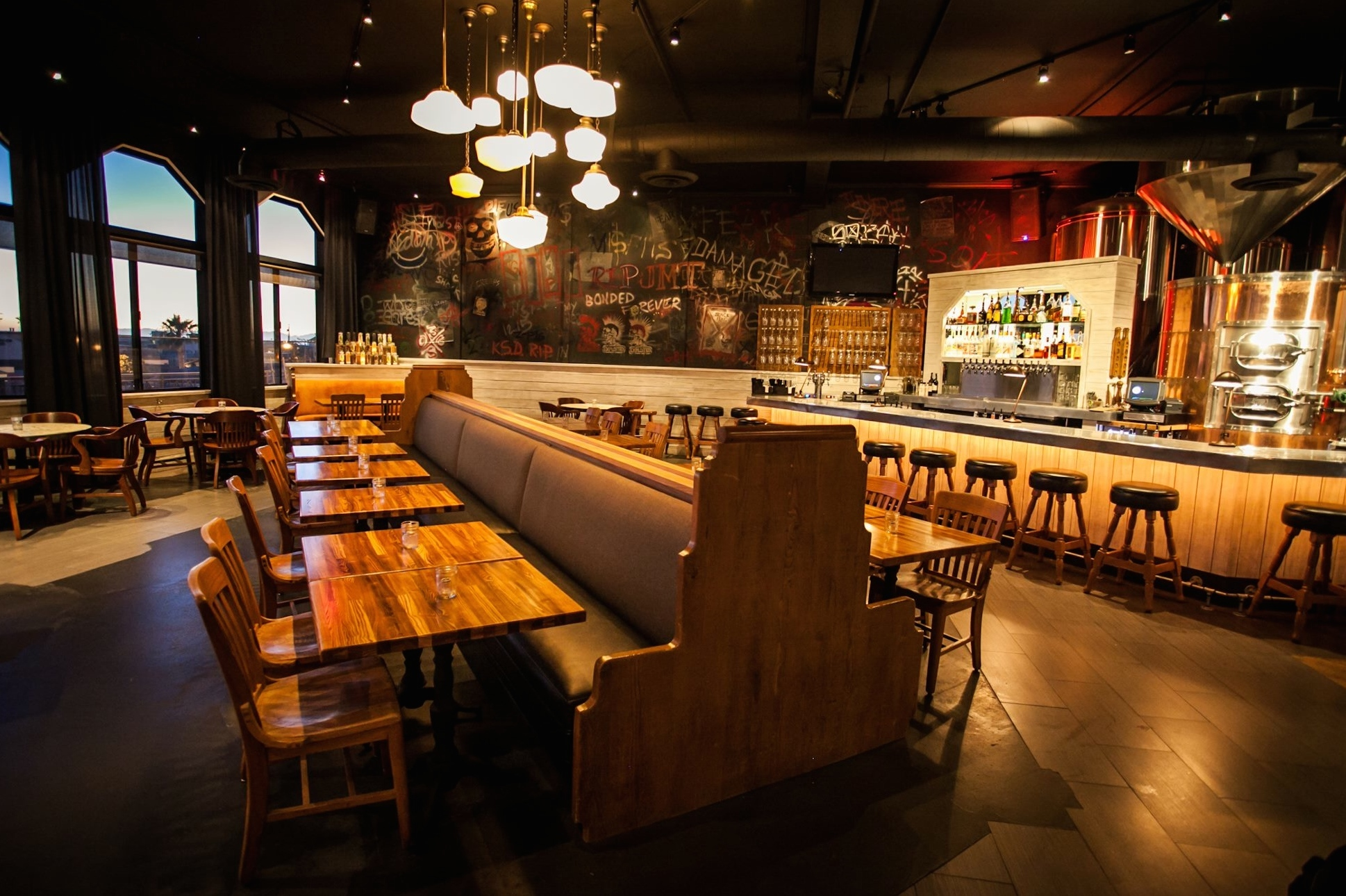 Abigaile Presents Wine Dinner Featuring Jackson Family Wines