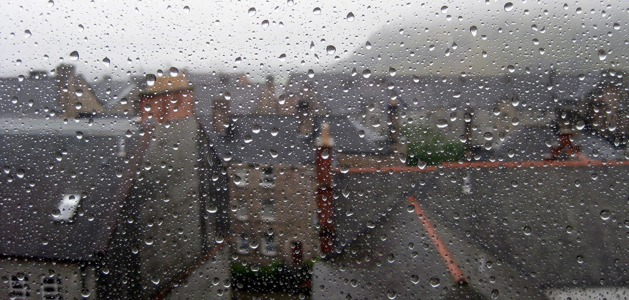 amature-rainy-day-blowjob