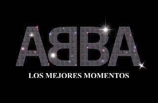 Abba, los mejores momentos