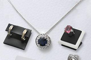 Ayura Jewellers