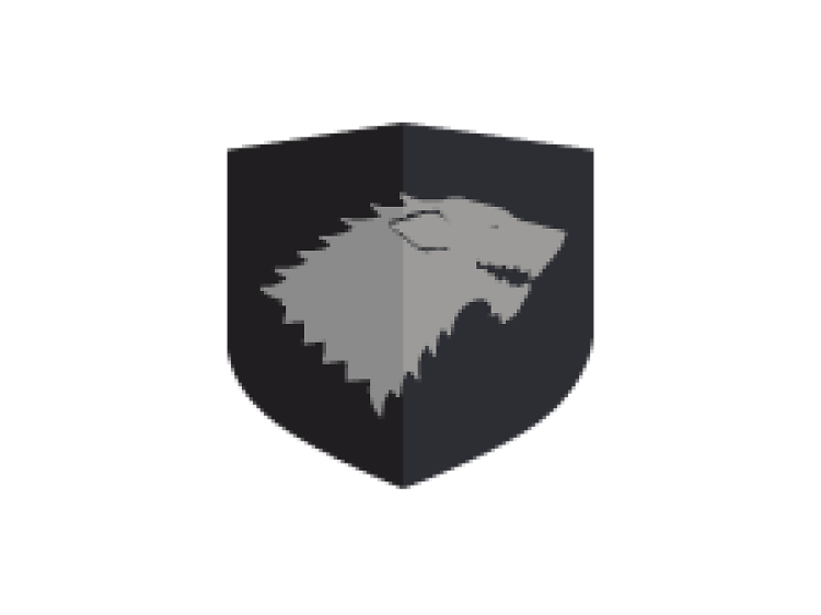 Somerville is Winterfell