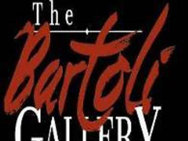 The Bartoli Gallery Pizzeria & Wine Bar