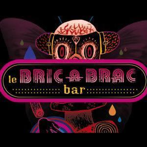 Hip-hop • Le Bric à Brac