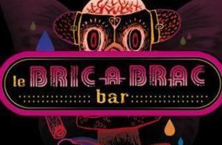 Le Bric à Brac