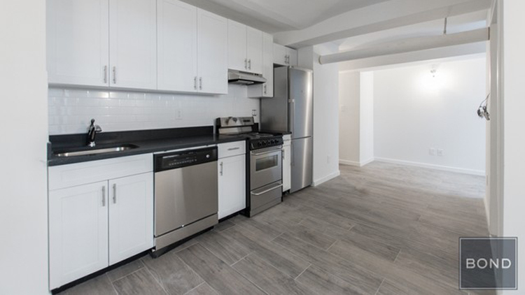 Affordable apartments March 31, UES 2