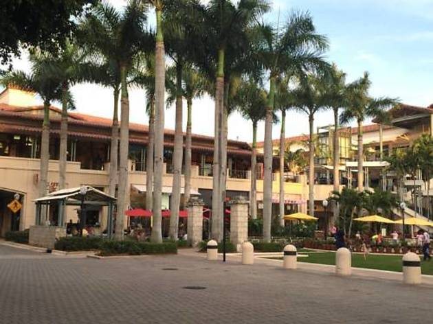 Pelican Residences in Coral Gables - Walk to Merrick Park