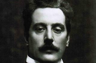 L'òpera entre bambolines: Turandot, de Puccini