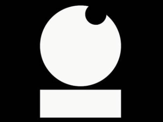10 anys de Perc Trax: Perc + Happa + Latzaro