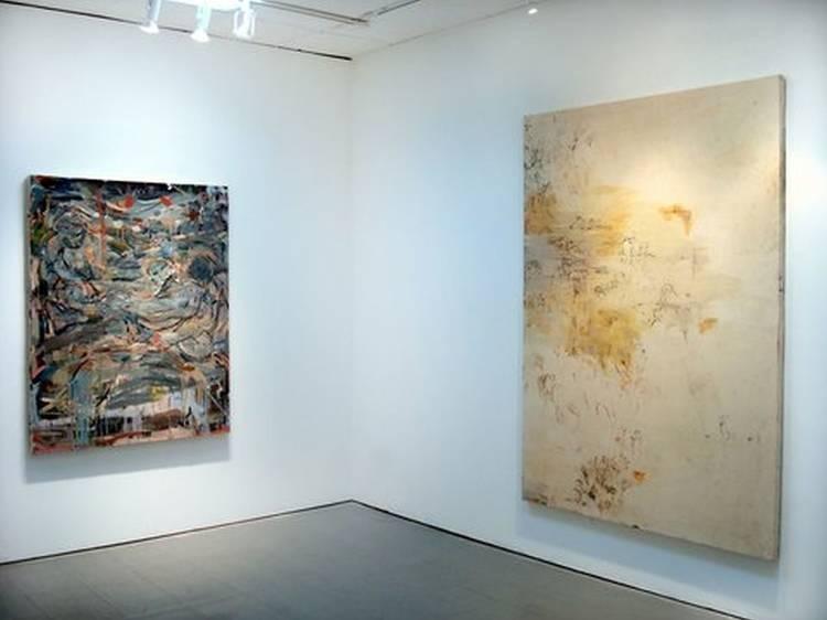 Dubrovnik Contemporary Gallery