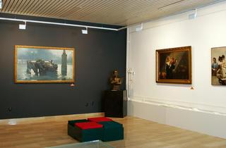 Rijeka City museum