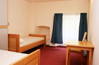 Youth Hostel Rijeka