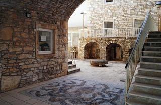 Culture Centre Vela Luka