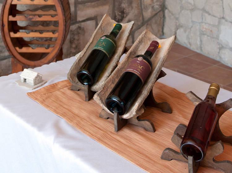 Popić Winery