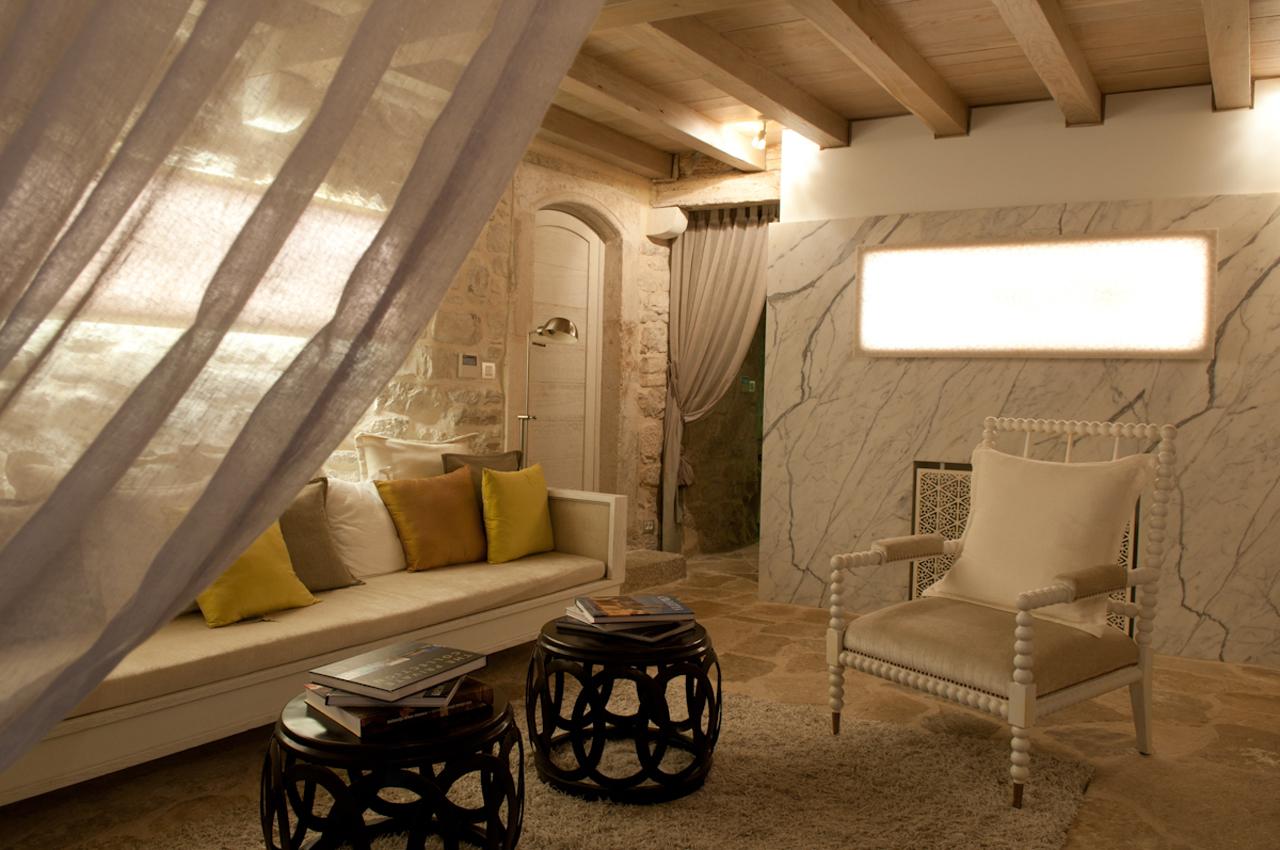 Lešić-Dimitri Palace Korčula, hotels, korcula, korcula and peljesac, croatia