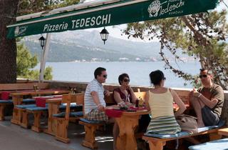 Pizzeria Tedeschi