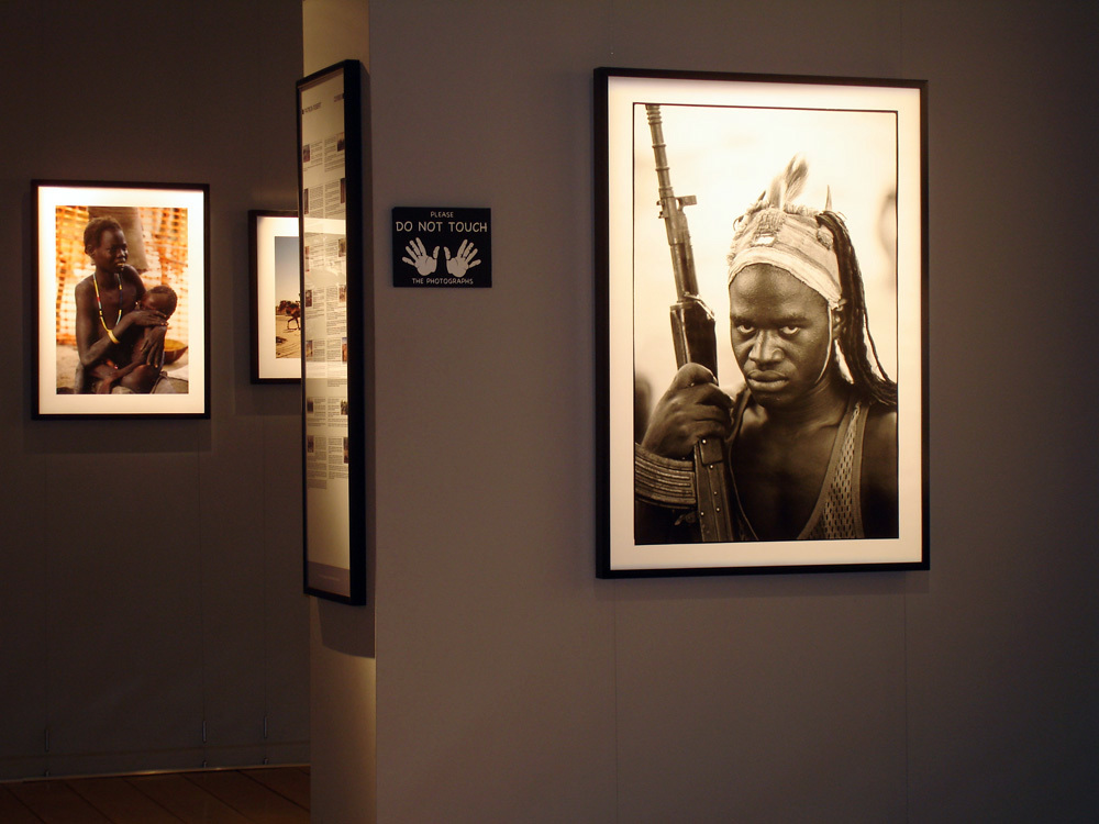 War Photo Limited, attractions, art galleries, dubrovnik, dubrovnik riviera and islands, coatia