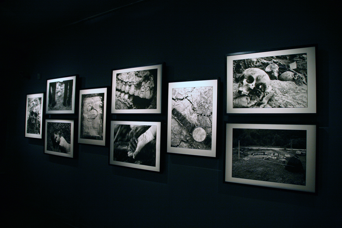 War Photo Limited, attractions, art galleries, dubrovnik, dubrovnik riviera and islands, coatia
