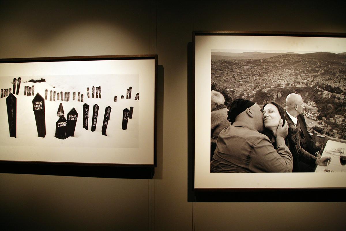 Dubrovnik art gallery guide