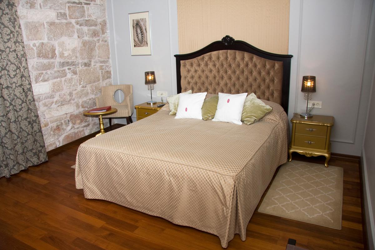 Zadar hotel guide