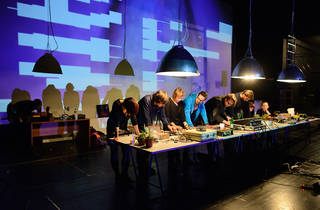 kontejner_imm_concert_at_device_art_2012_vedran_metelko