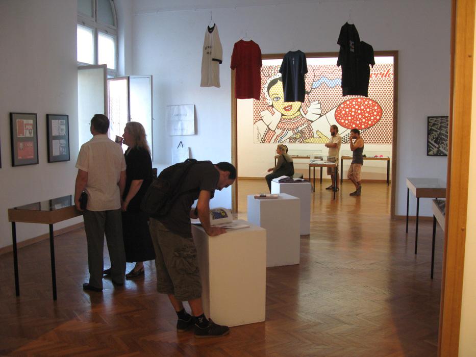Rijeka Museum of Modern & Contemporary Art