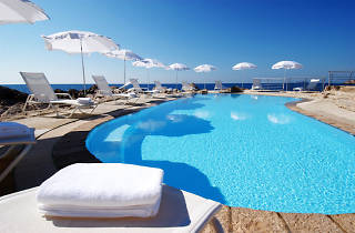 hotel dubrovnik palace, hotels, lapad, dubrovnik, dubrovnik riviera and islands, croatia