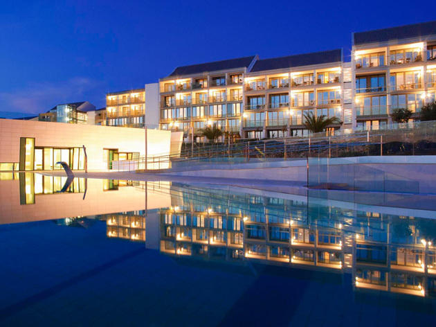 Valamar Lacroma Resort