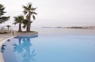 Le Meridien Grand Hotel Lav, Split