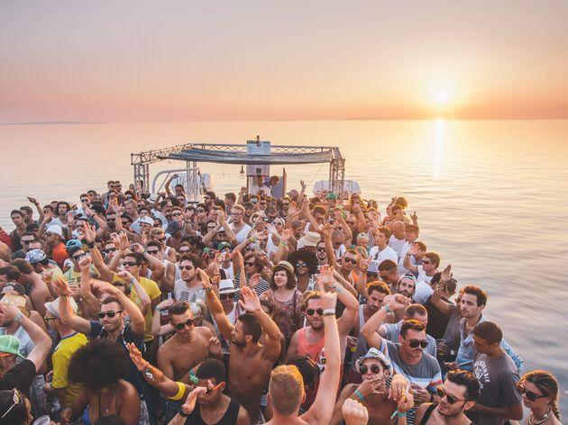 Sonus Festival announce 2017 line-up