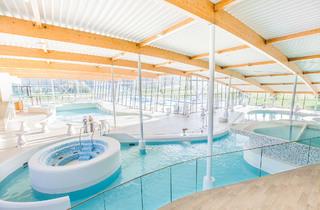 Aquapark Adamovec