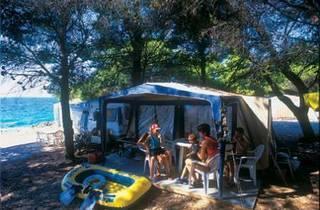 Camp Kalac