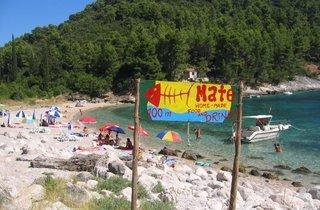 Beach Bar Mate