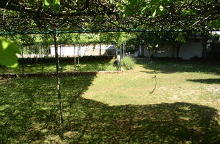 Mini-kamp Palma