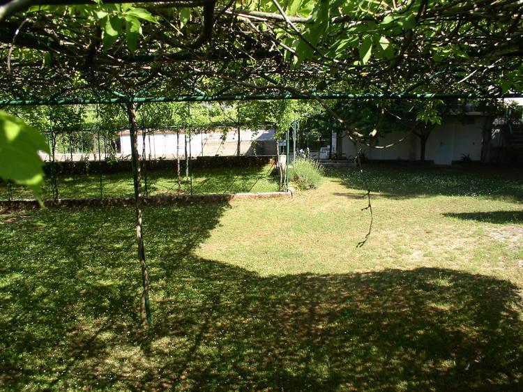 Mini-camp Palma
