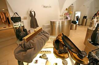 Maria Boutique