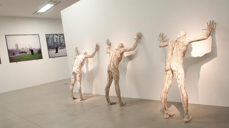 Museum of Contemporary Art, Zagreb